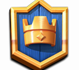 ClashRoyale-ShieldLogo